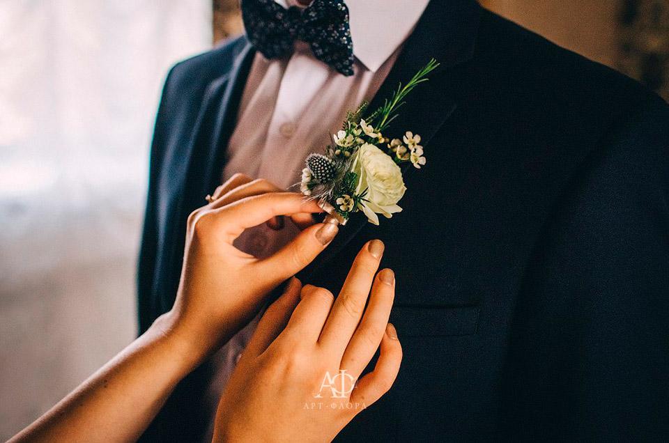 svadebnoe-oformlenie-shotlandskie-motivy-5