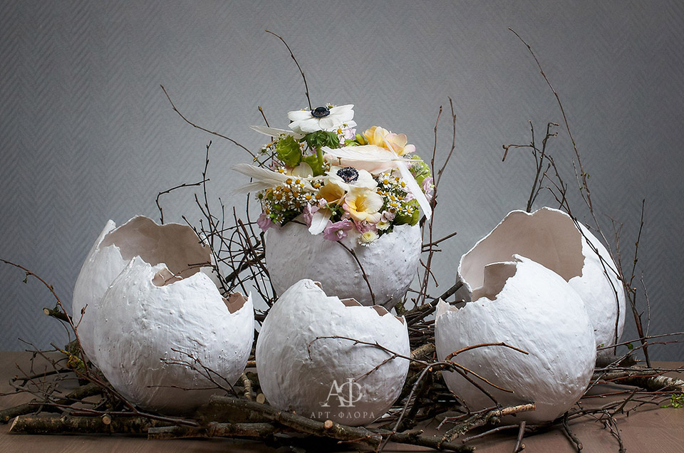 kollekciya-dekora-pasxalnoe-chudo-2-7