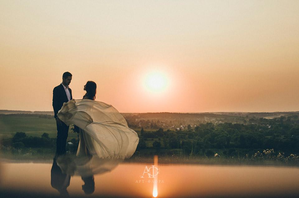 svadebnoe-oformlenie-diana1
