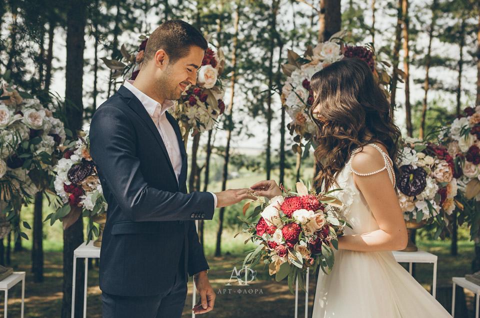 svadebnoe-oformlenie-diana15
