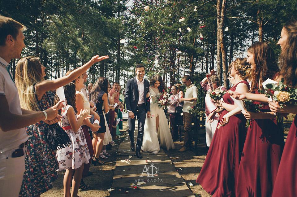 svadebnoe-oformlenie-diana16