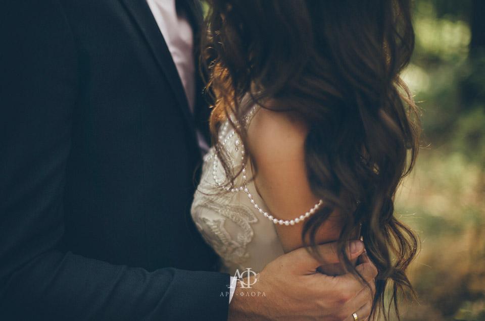 svadebnoe-oformlenie-diana17