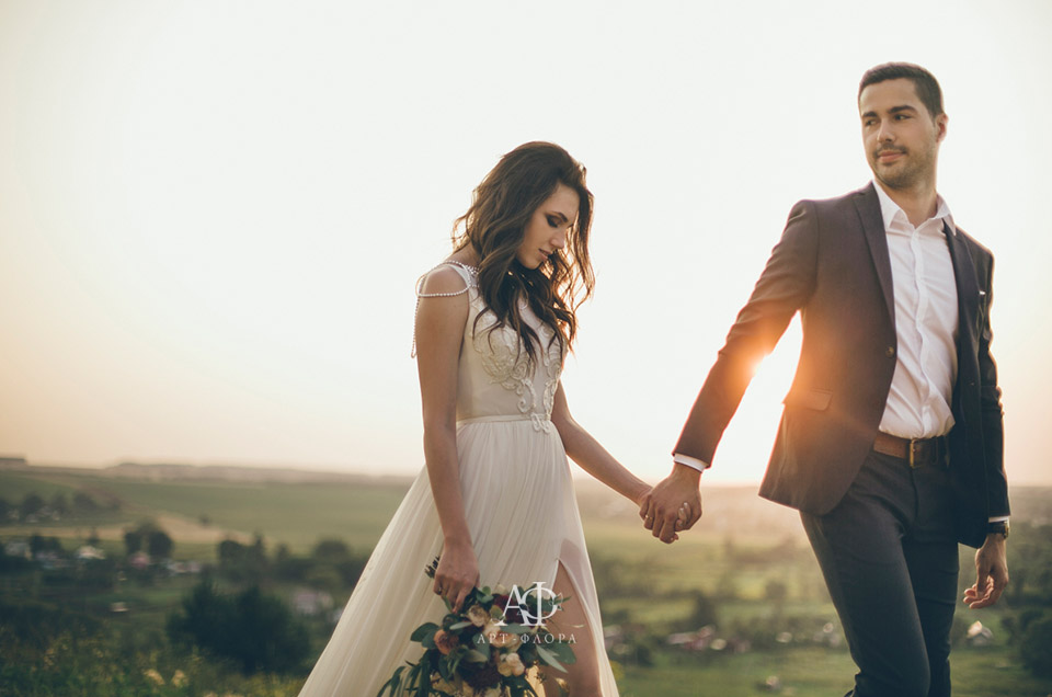 svadebnoe-oformlenie-diana25