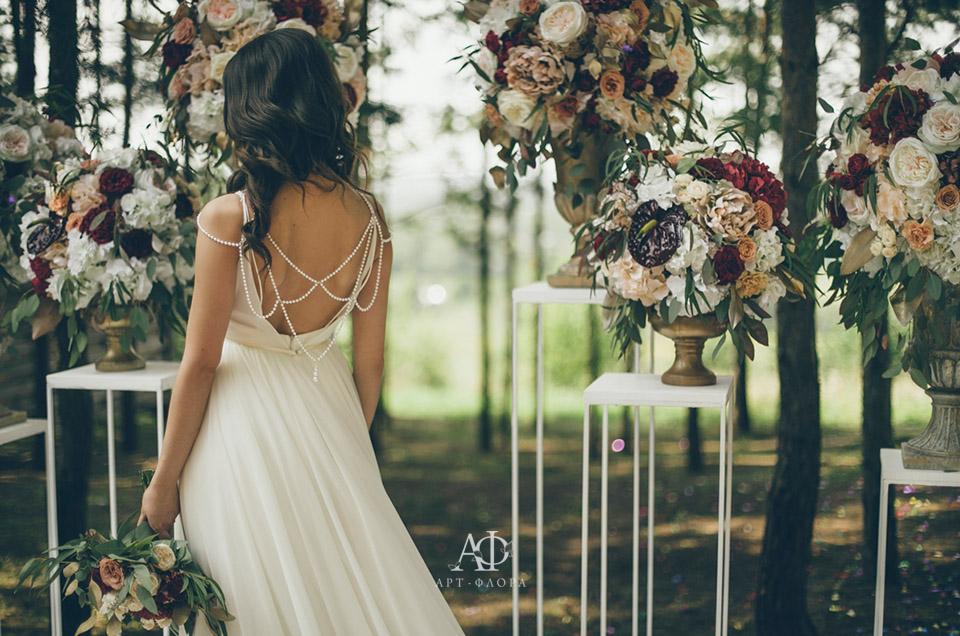svadebnoe-oformlenie-diana3