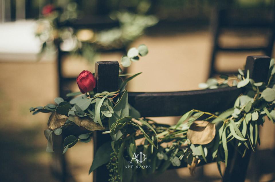 svadebnoe-oformlenie-diana4