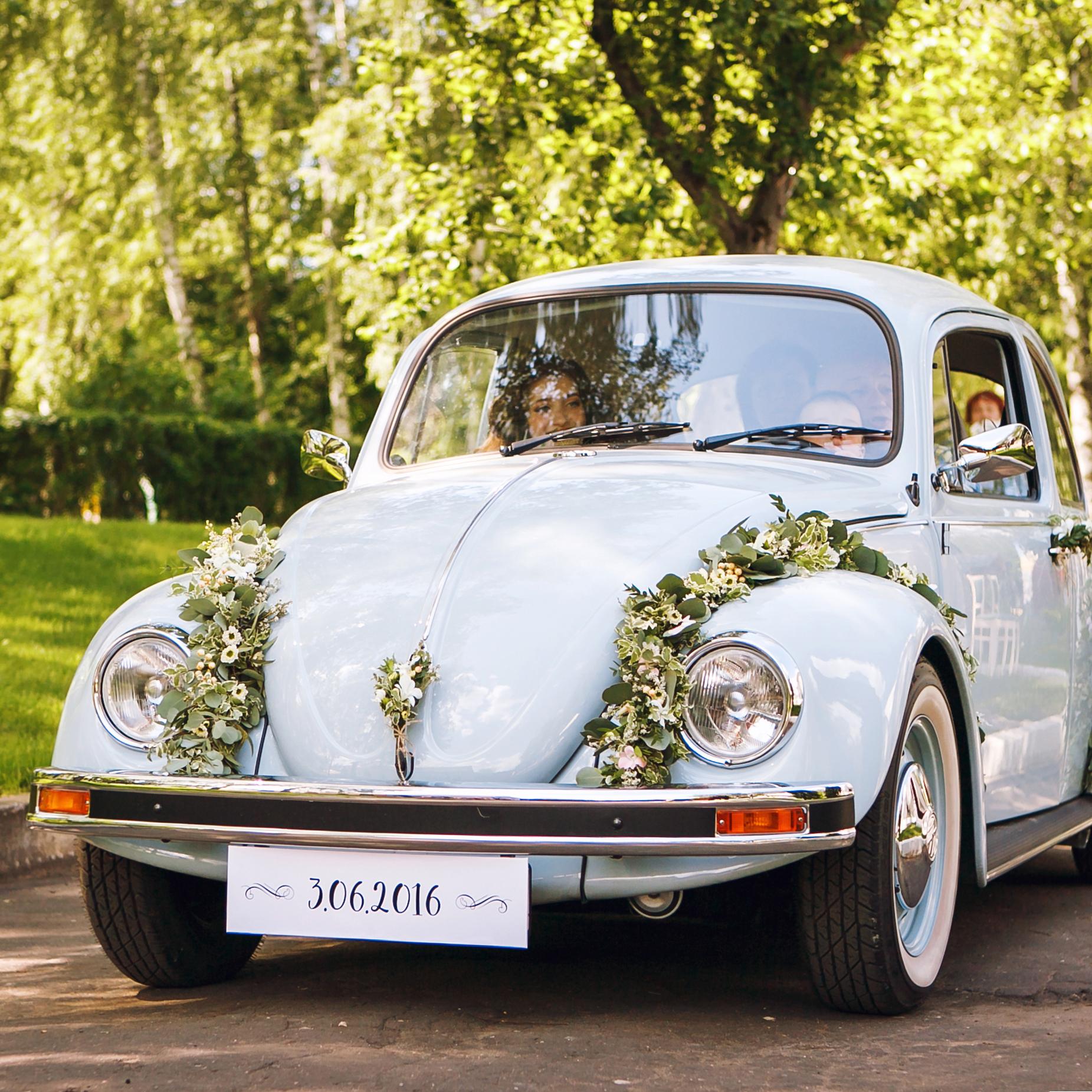 5 оформление автомобиля от 5 000 руб.