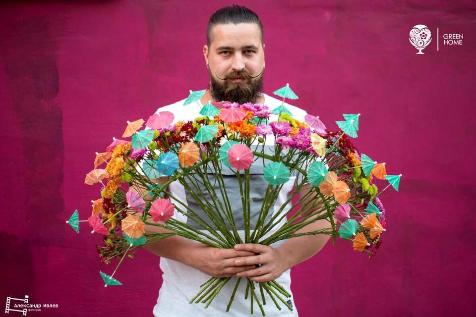 priglashaem-na-seminar-po-svadebnoj-floristike3
