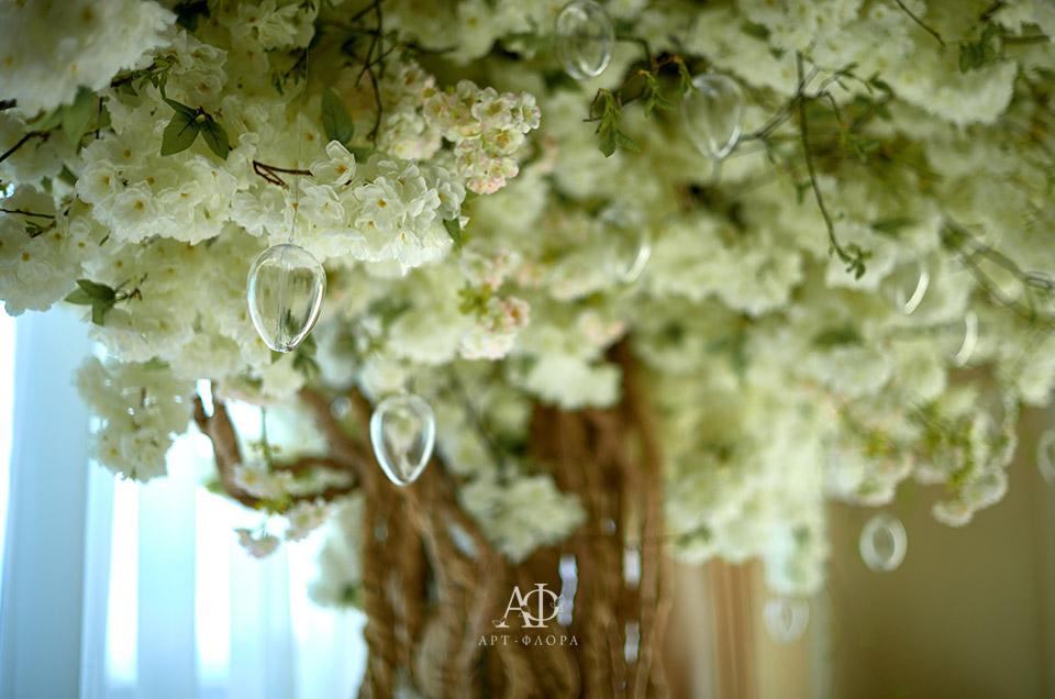 oformlenie-svadby-v-obyatiyax-vesny15