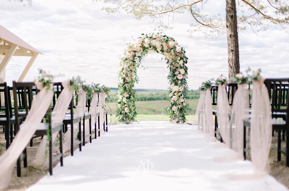 oformlenie-svadby-filigran1