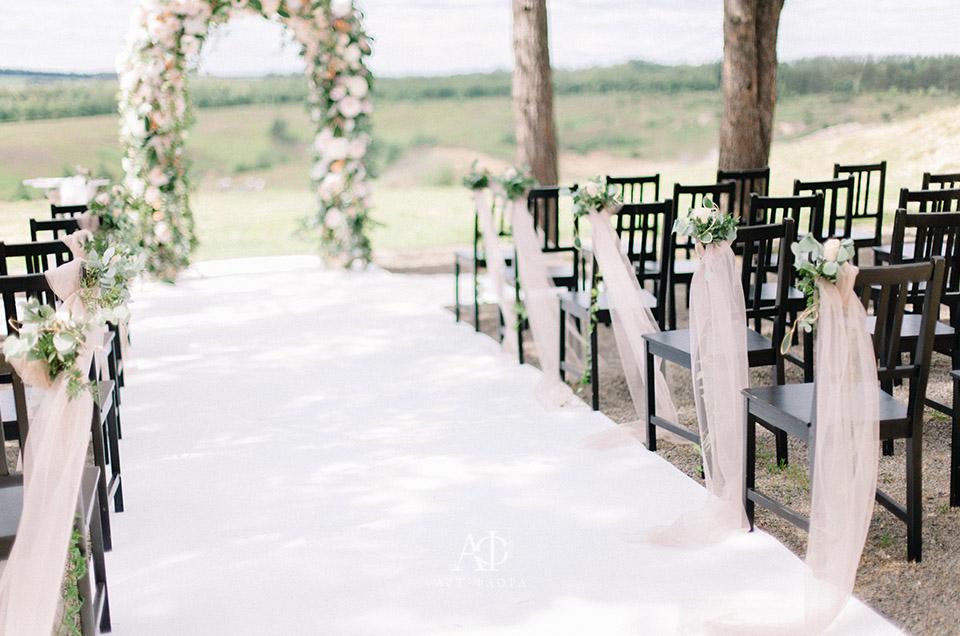 oformlenie-svadby-filigran3