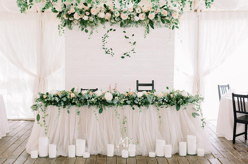 oformlenie-svadby-filigran5