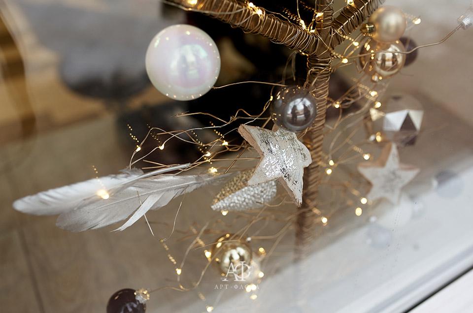 novogodnee-oformlenie-fashion-salon-vladimir-10