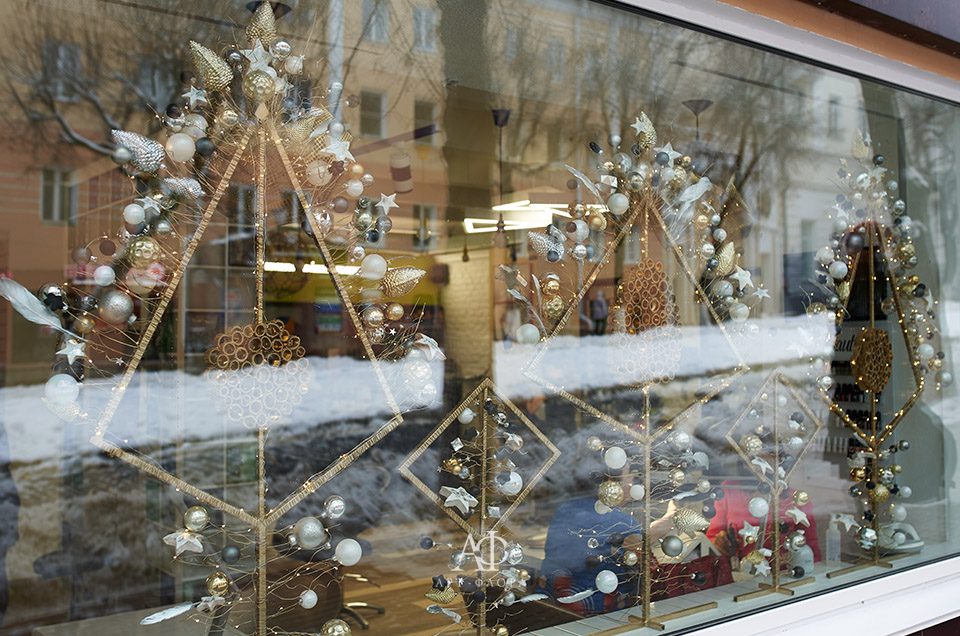 novogodnee-oformlenie-fashion-salon-vladimir-5