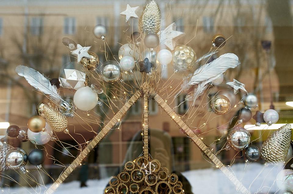 novogodnee-oformlenie-fashion-salon-vladimir-6