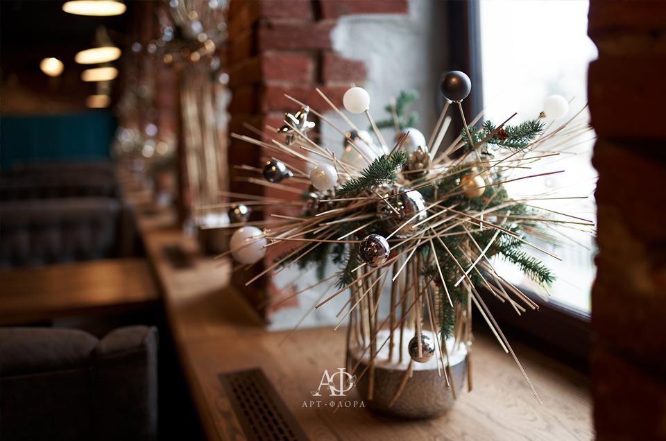 novogodnee-oformlenie-griby-i-spagetti-22