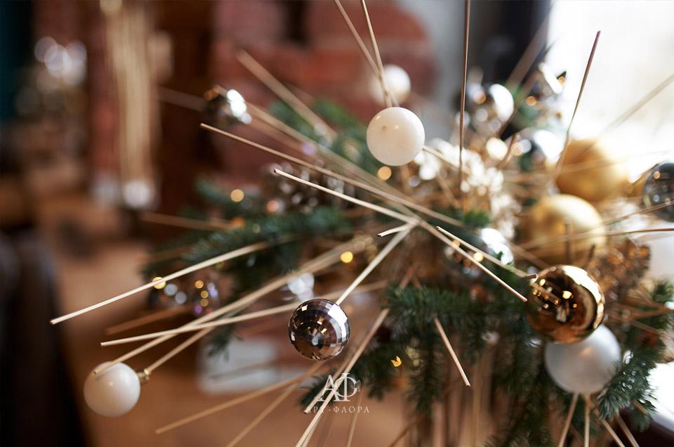 novogodnee-oformlenie-griby-i-spagetti-24