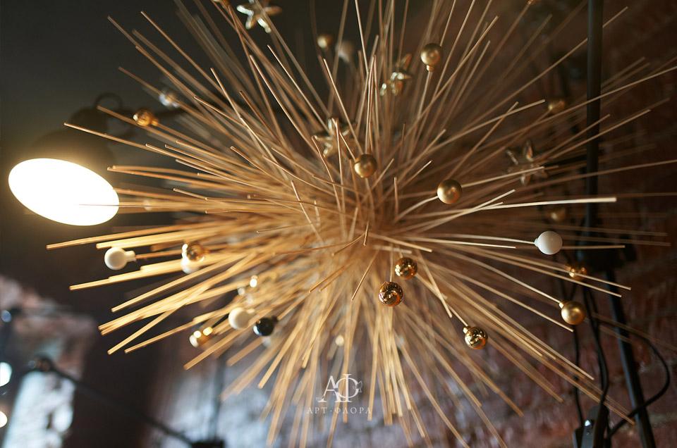 novogodnee-oformlenie-griby-i-spagetti-25