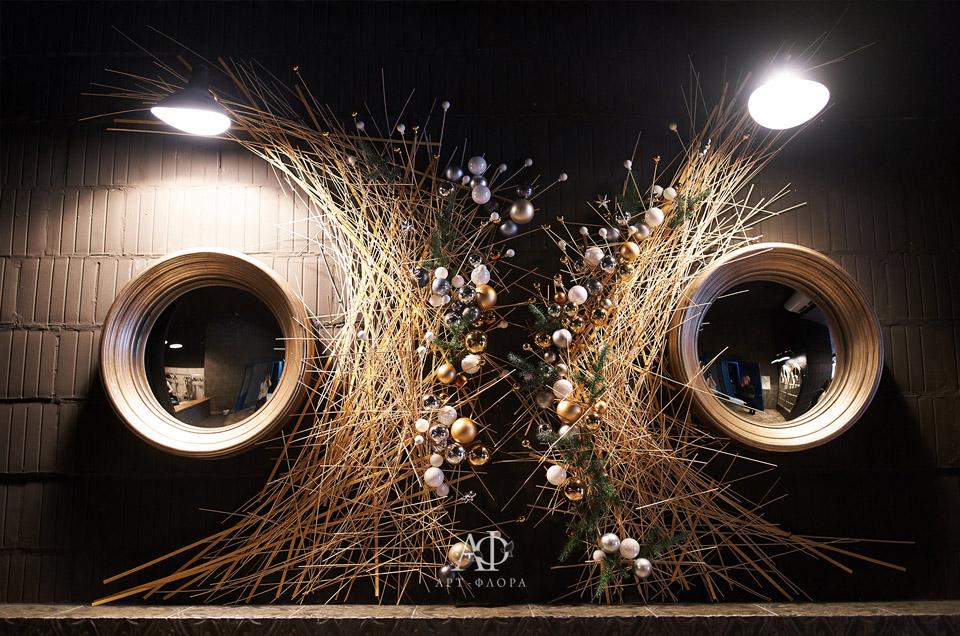 novogodnee-oformlenie-griby-i-spagetti-26