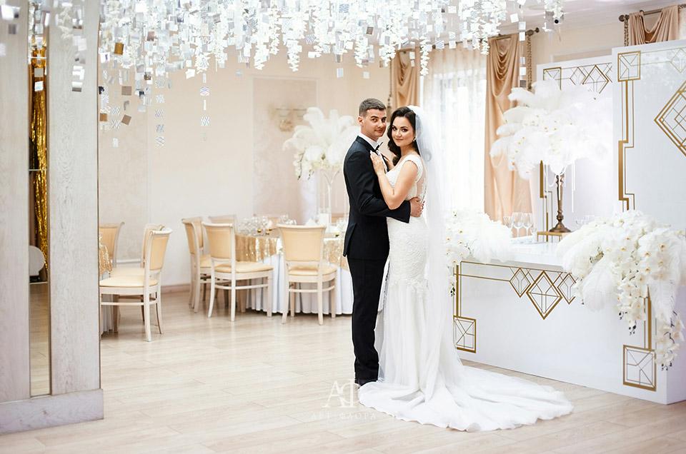 oformlenie-svadby-v-duxe-velikogo-getsbi-14