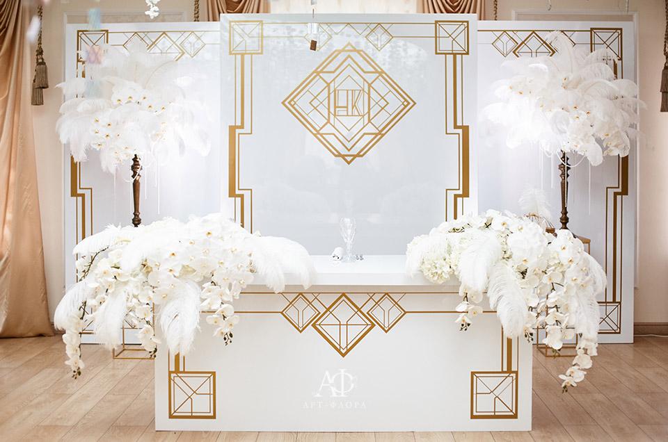 oformlenie-svadby-v-duxe-velikogo-getsbi-3