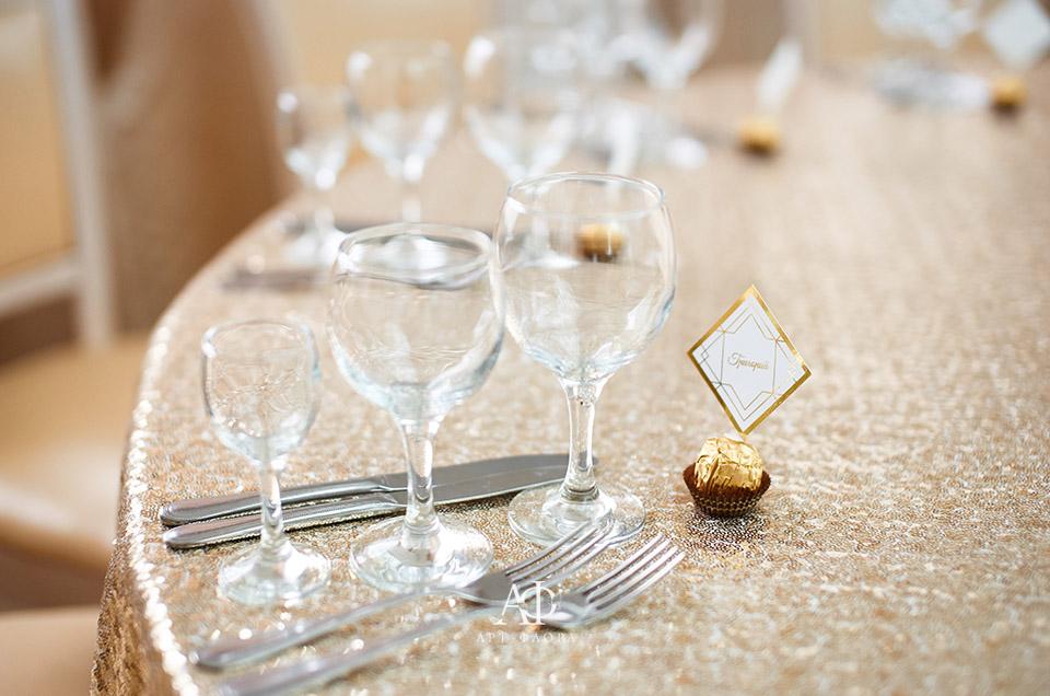 oformlenie-svadby-v-duxe-velikogo-getsbi-7