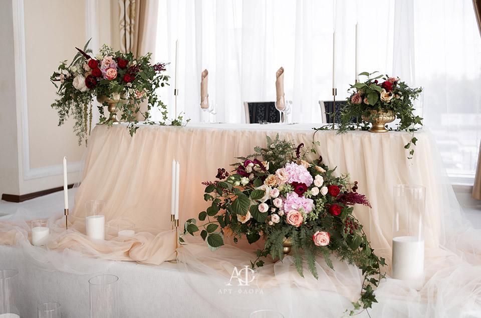 oformlenie-svadby-yagodnyj-bum-8