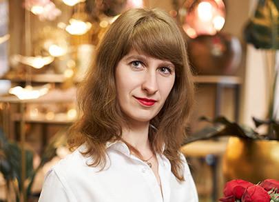 Elena_Bakhareva
