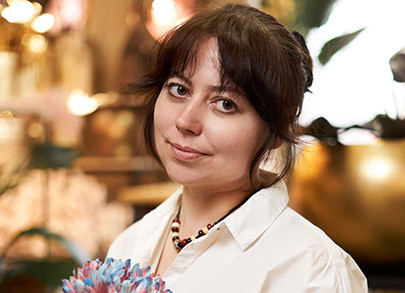 Elena_Baranova