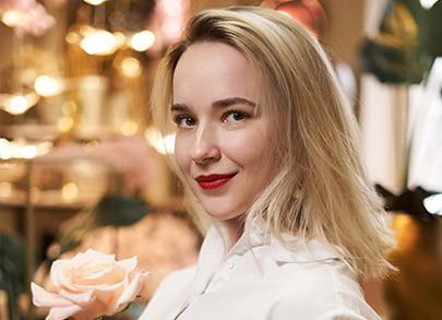 Nadezhda_Chernykh