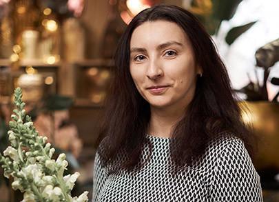 Nadezhda_Selikhova