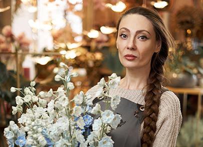 Oxana_Vysotskaya