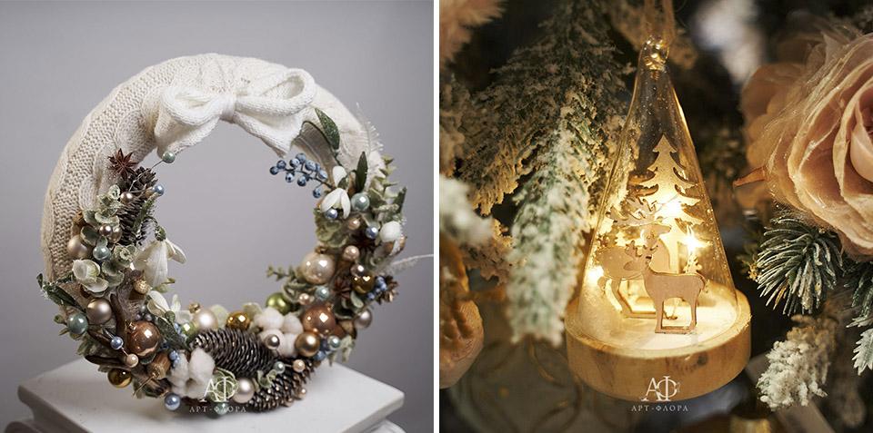 novogodnij-dekor-v-salonax-art-flora-2 1