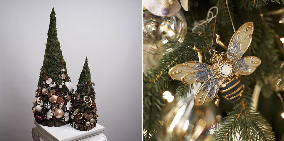 novogodnij-dekor-v-salonax-art-flora-2 3