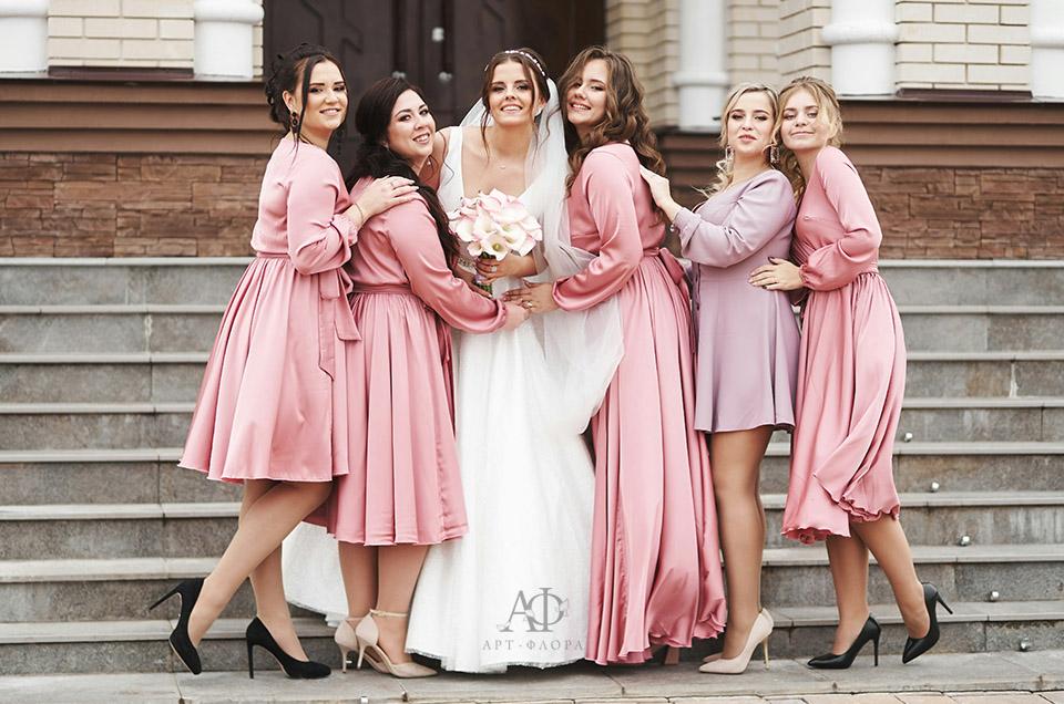 oformlenie-svadby-neonovyj-shik 4