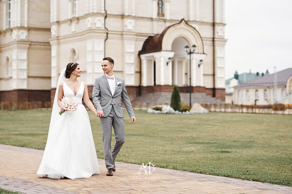 oformlenie-svadby-neonovyj-shik 5