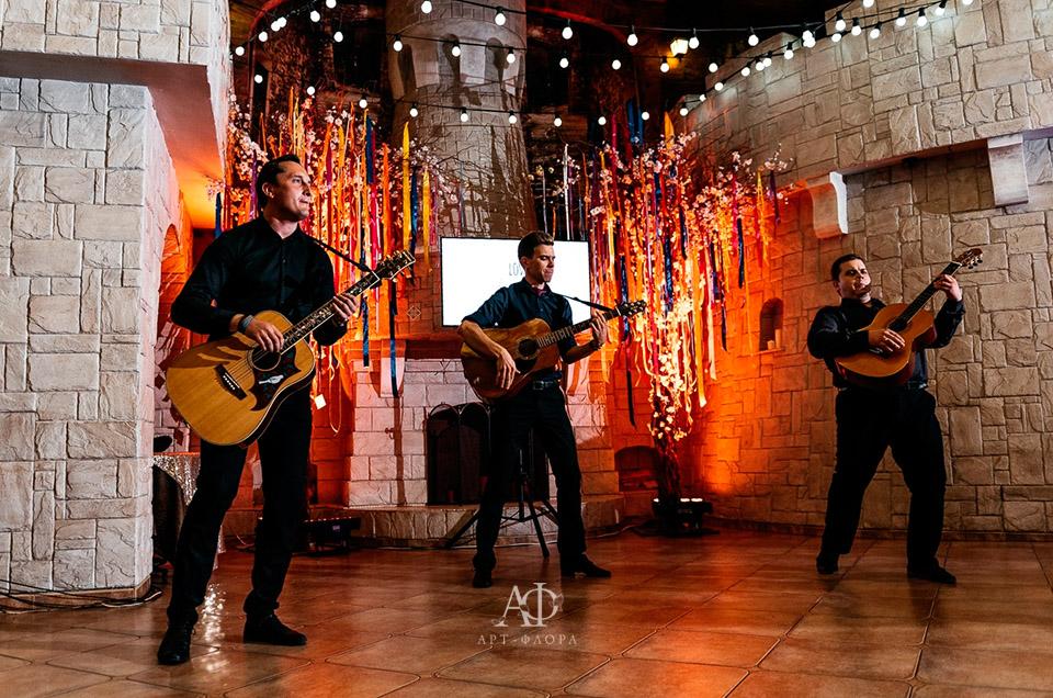 svadebnyj-proekt-flamenko 15