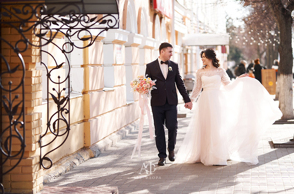 svadebnyj-proekt-svadba-dlya-dvoix 13