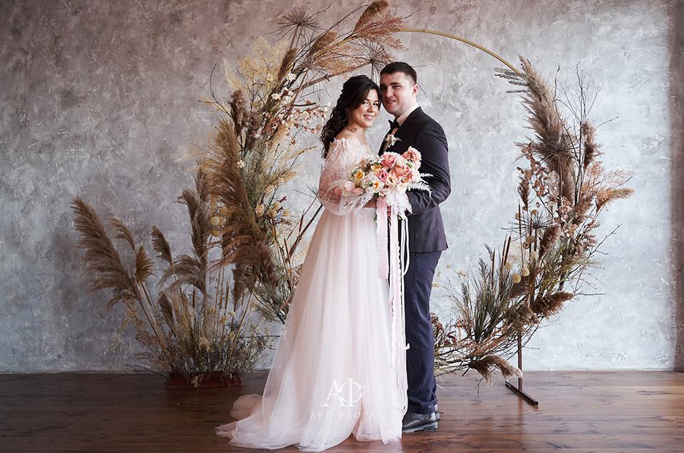 svadebnyj-proekt-svadba-dlya-dvoix 3