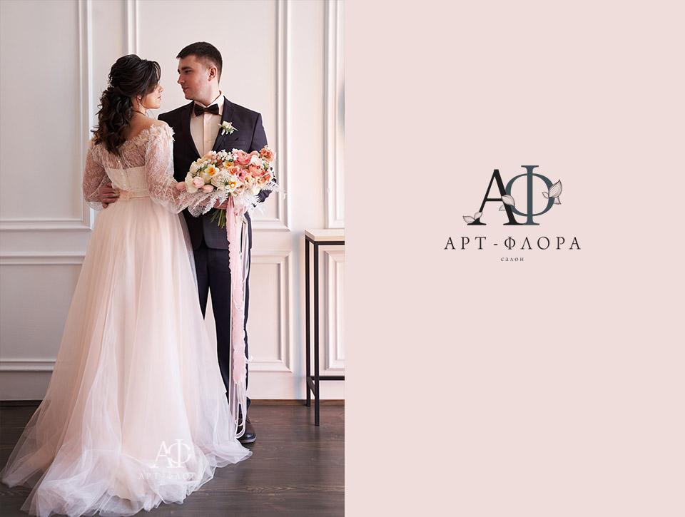 svadebnyj-proekt-svadba-dlya-dvoix 5