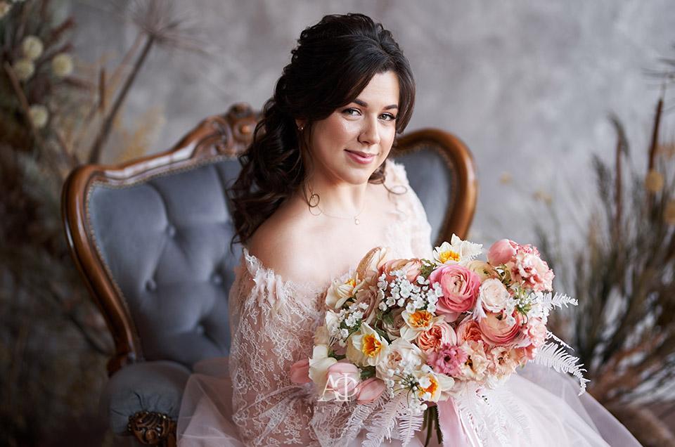 svadebnyj-proekt-svadba-dlya-dvoix 7