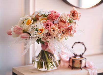 svadebnyj-proekt-svadba-dlya-dvoix miniatura