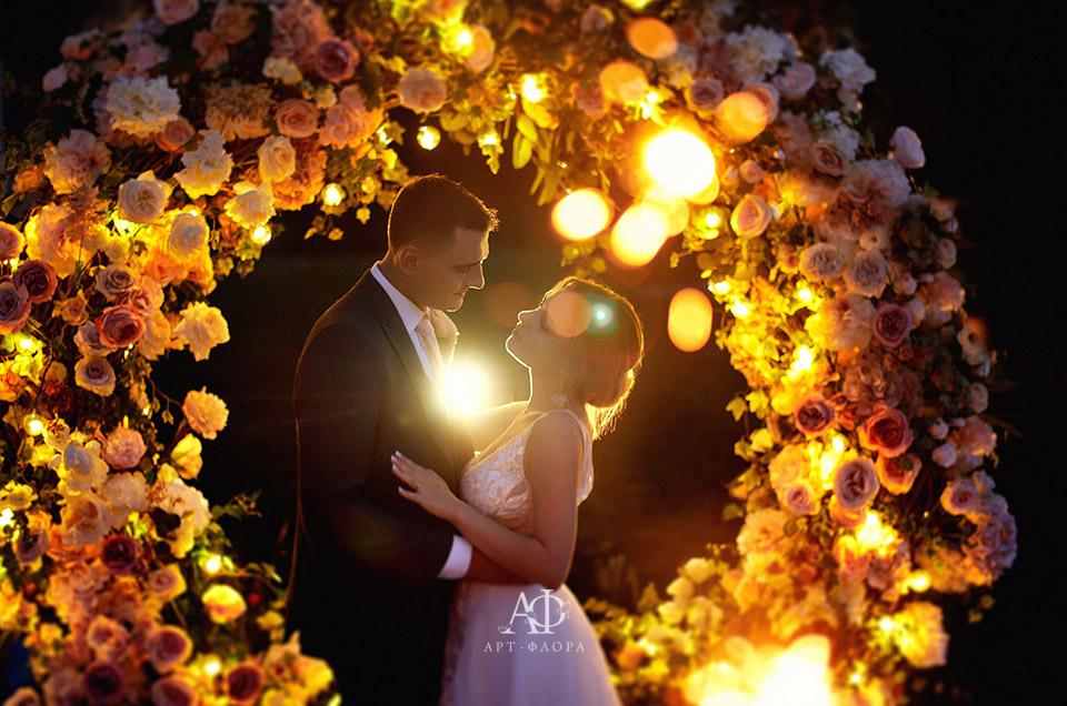 svadebnyj-proe…hnaya-klassika 17