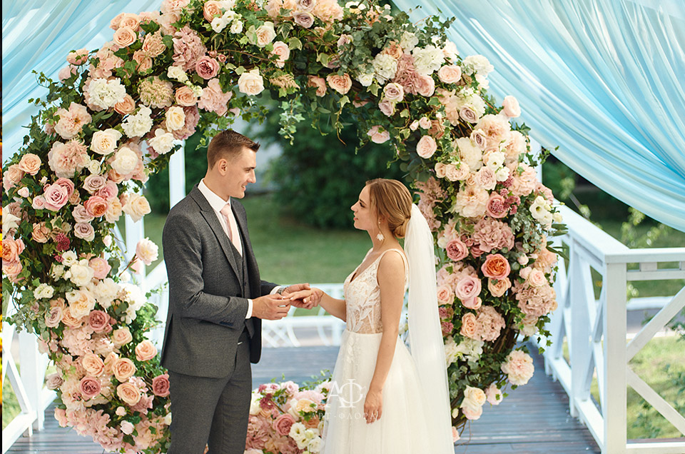 svadebnyj-proe…hnaya-klassika 5(1)