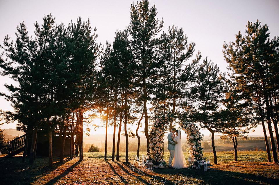 svadebnyj-proe…skazochnyj-les 15