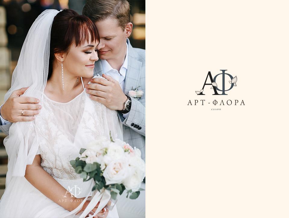 svadebnyj-proe…skazochnyj-les 16