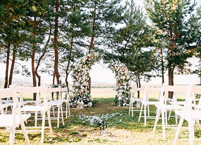 svadebnyj-proe…skazochnyj-les miniatura