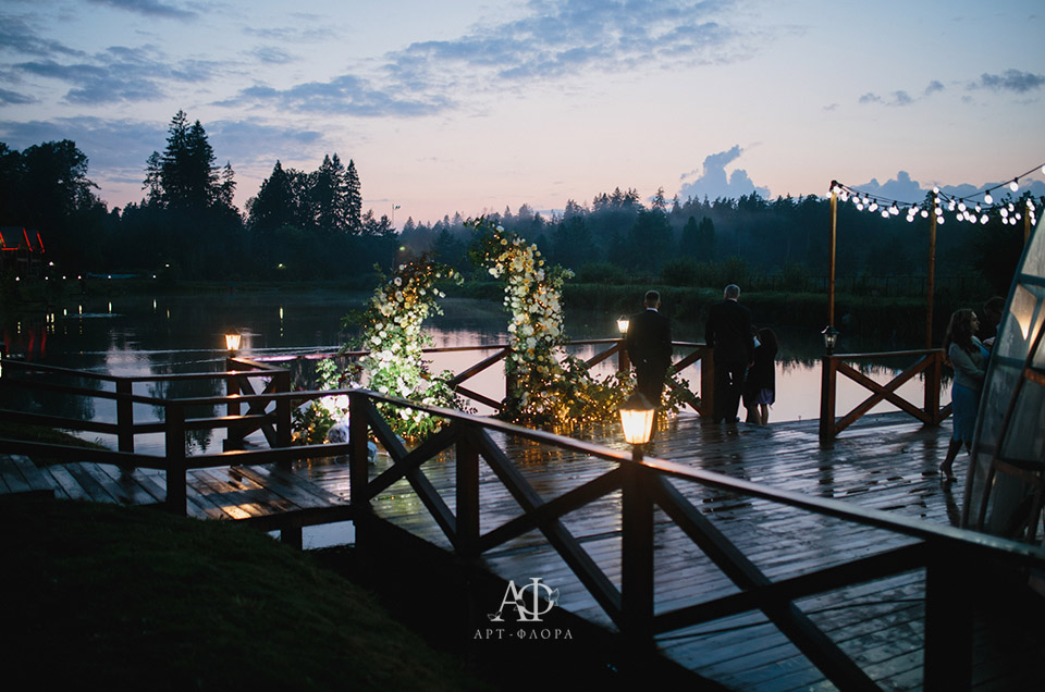 svadebnyj-proekt-mesto-sveta 10