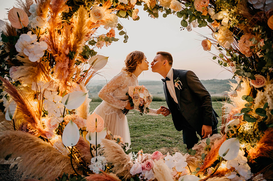 svadebnyj-proekt-v-garmonii-s-prirodoj 10