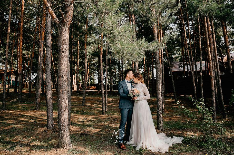 svadebnyj-proekt-v-garmonii-s-prirodoj 3