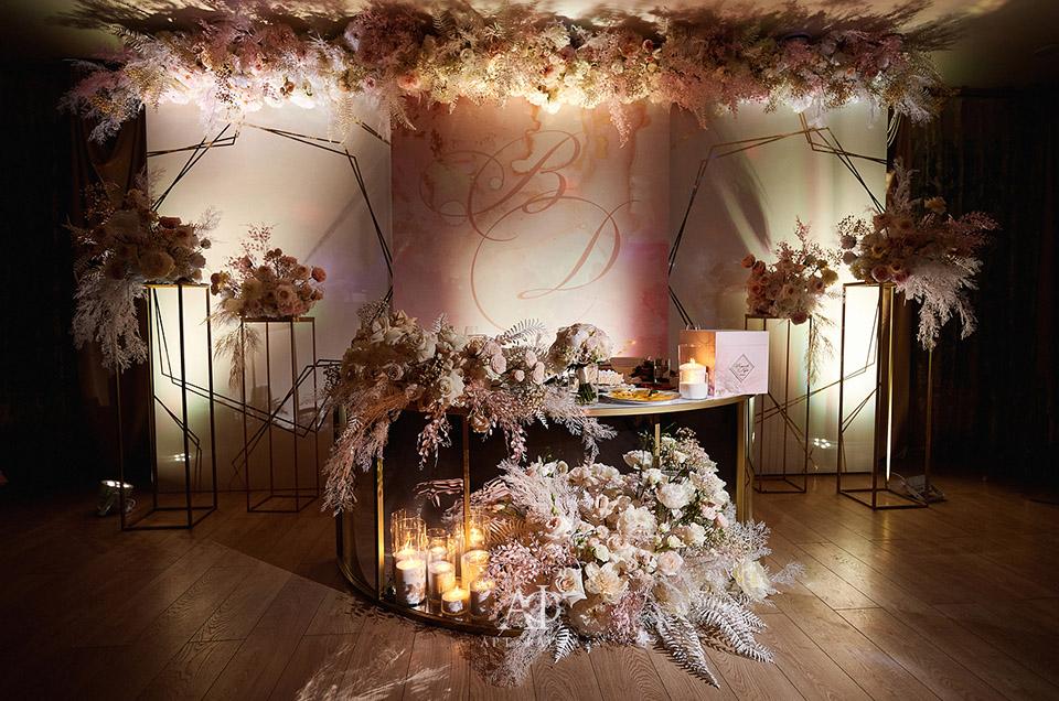 svadebnyj-proekt-akvarelnaya-nezhnost 10